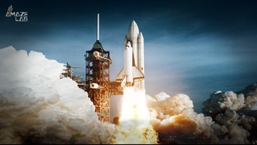 Spaceflight Alters Gut Bacteria in the Same Ways, Every Time
