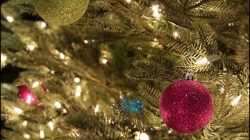 Tips On How To Keep Your Christmas Tree Fresh Longer