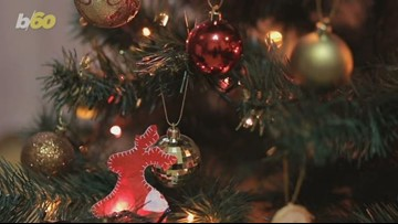 Travel Tips for a Less Stressful Holiday Season