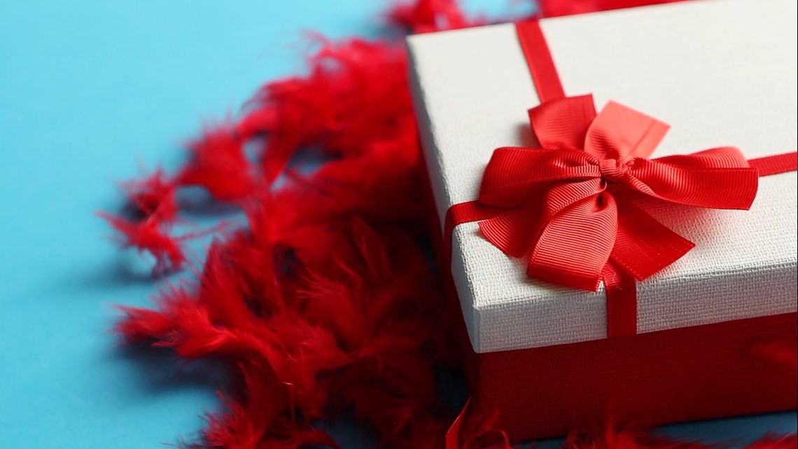 How Much Do I Spend On A Wedding Gift: How Much Is Too Much To Spend On A Wedding Gift