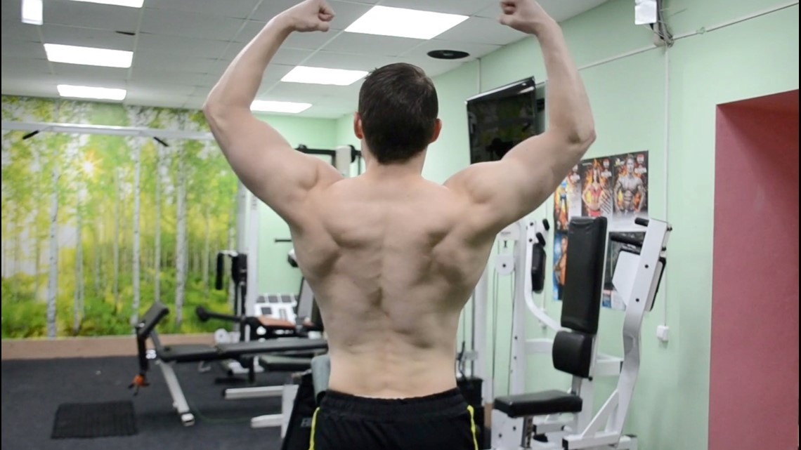 Boost the Breakdown of Your Fatty Acids With These Achievable Tips