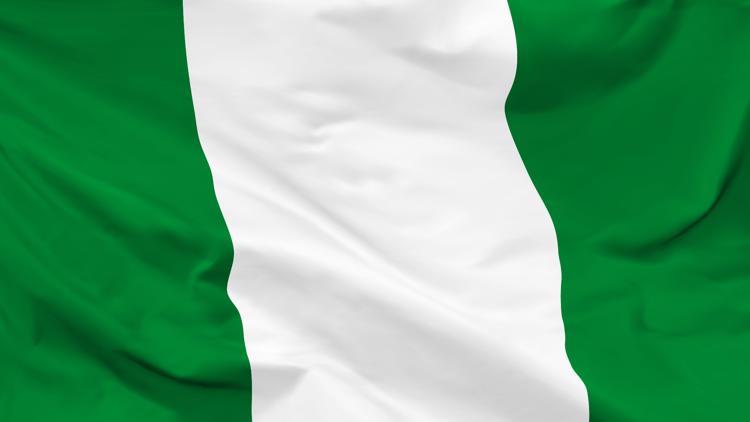 317 Nigerian schoolgirls taken in mass abduction