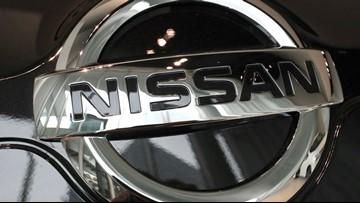 Nissan adds nearly 346,000 vehicles to Takata recall saga