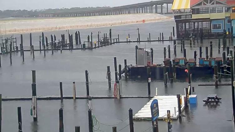 ajs dock_1539177026849.jpg.jpg