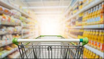 Massive food recall hits Harris Teeter, Kroger, Walmart and more