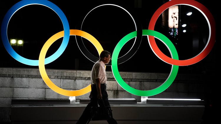 Virologist hints uncertainty of Olympics happening due to virus