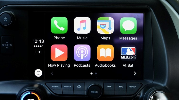 636692549550518451-carplay.jpg