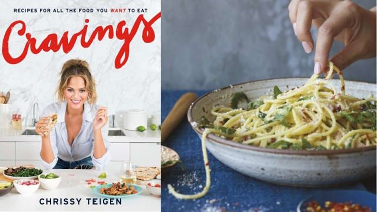 best-kitchen-gifts-2018-cravings-cookbook.jpg
