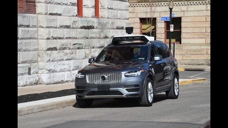 uber-self-driving-car-1_large.jpg
