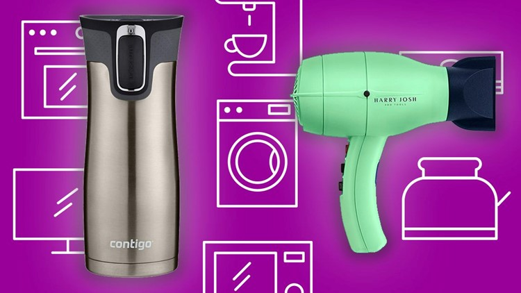 The best pre-Black Friday deals you can get right now