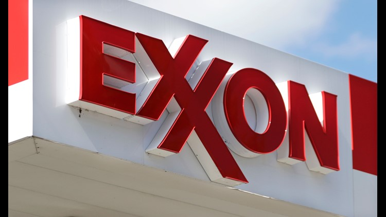 MA  top court rejects Exxon's attempt to ban climate change probe
