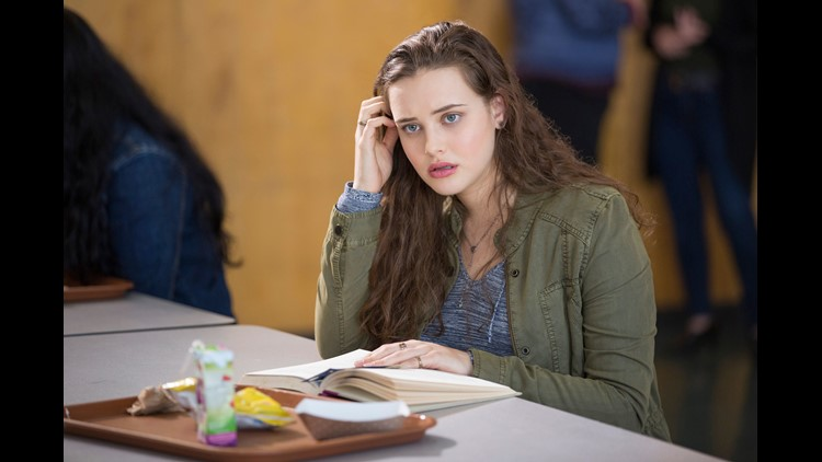 '13 Reasons Why' Season 2 Teaser Reveals Premiere Date (And It's Soon!)