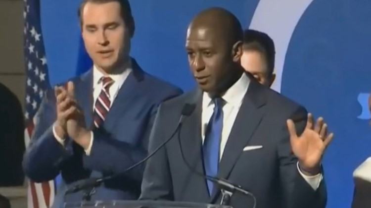 Vpc Fl Andrew Gillum Concedes 16x9 Thumbnail From Wtsp