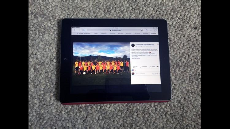 071318columbian-soccer-team-facebook.jpg