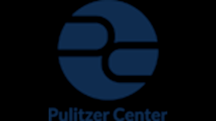 Pulitzer Center Square Small Web