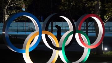 Tokyo Olympics unrealistic without a vaccine?