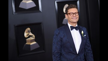 Oscars 2018: Did the allegations against Ryan Seacrest tank E!'s red carpet show?