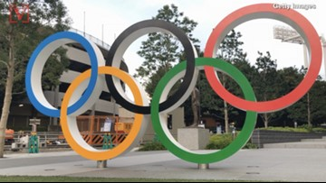 Attending Tokyo 2020 on Track to Be 'Most Expensive' Olympics for the Average Family in History