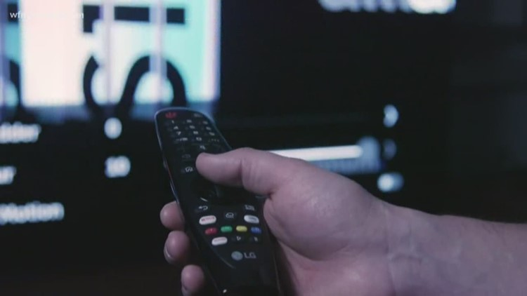 Most TV, internet & cable rates are going up