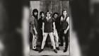 Bon Jovi, Moody Blues among 2018 Rock Hall inductees: See the full list