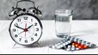 Sleep candy: Why are we popping melatonin like crazy?