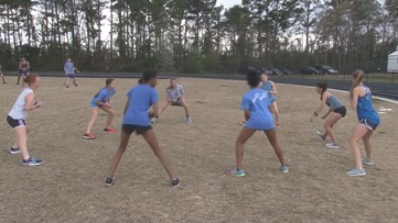 'I think it's time': Coaches react to GHSA workout plan amid COVID-19 pandemic