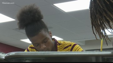 'We are being proactive instead of reactive:' Northeast High advisement program keeps students on track