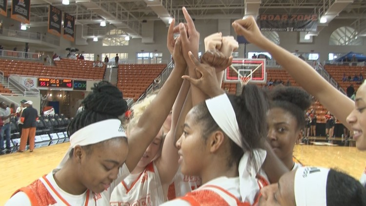 Mercer survives Mocs run, win first SoCon game