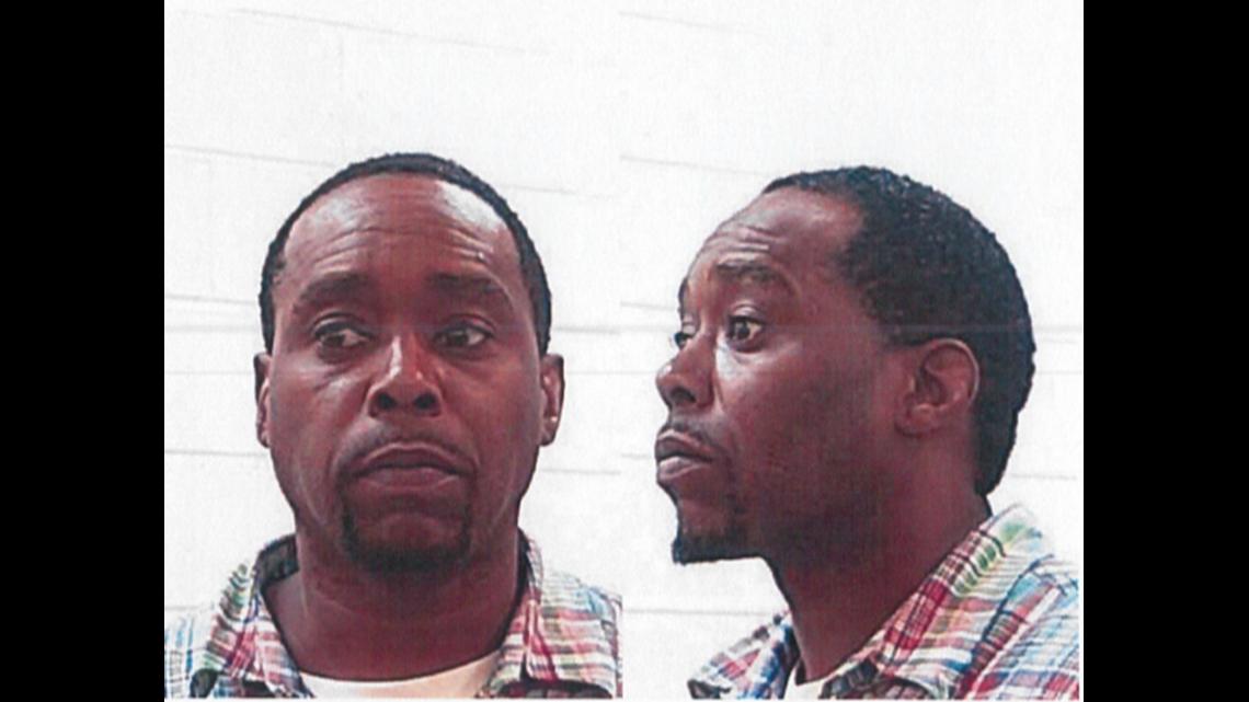 7 charged in drug bust near Warner Robins High School | 13wmaz com