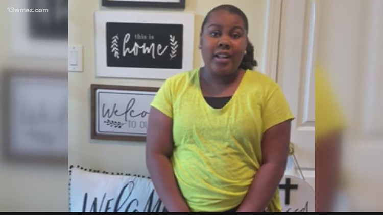 13WMAZ Junior Journalists share their thoughts on going back to school (Part 2)
