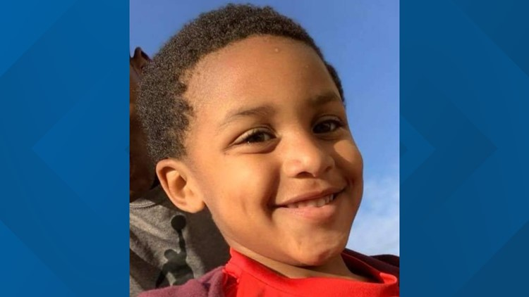 Mother, boyfriend face murder, abuse charges in death of 6-year-old Henry County boy