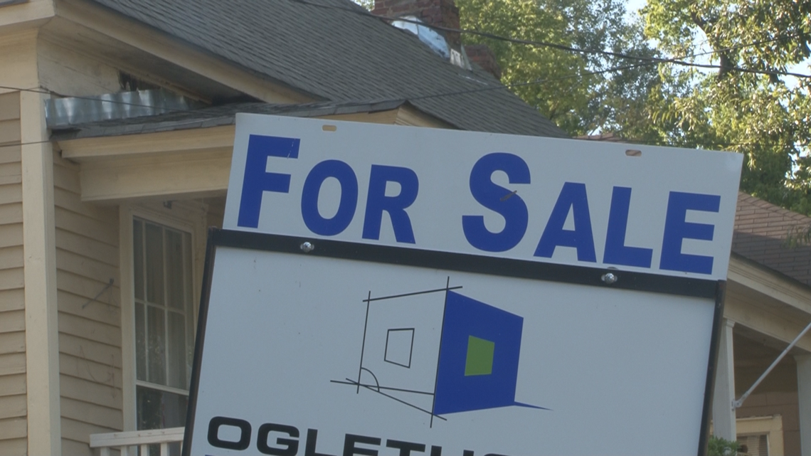 VERIFY: Are sellers required to reveal a home's complete history?