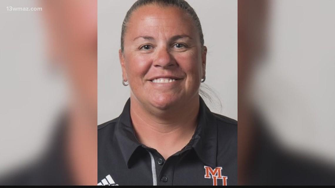 Mercer University softball wins vs. Wofford amid new coaching vacancy