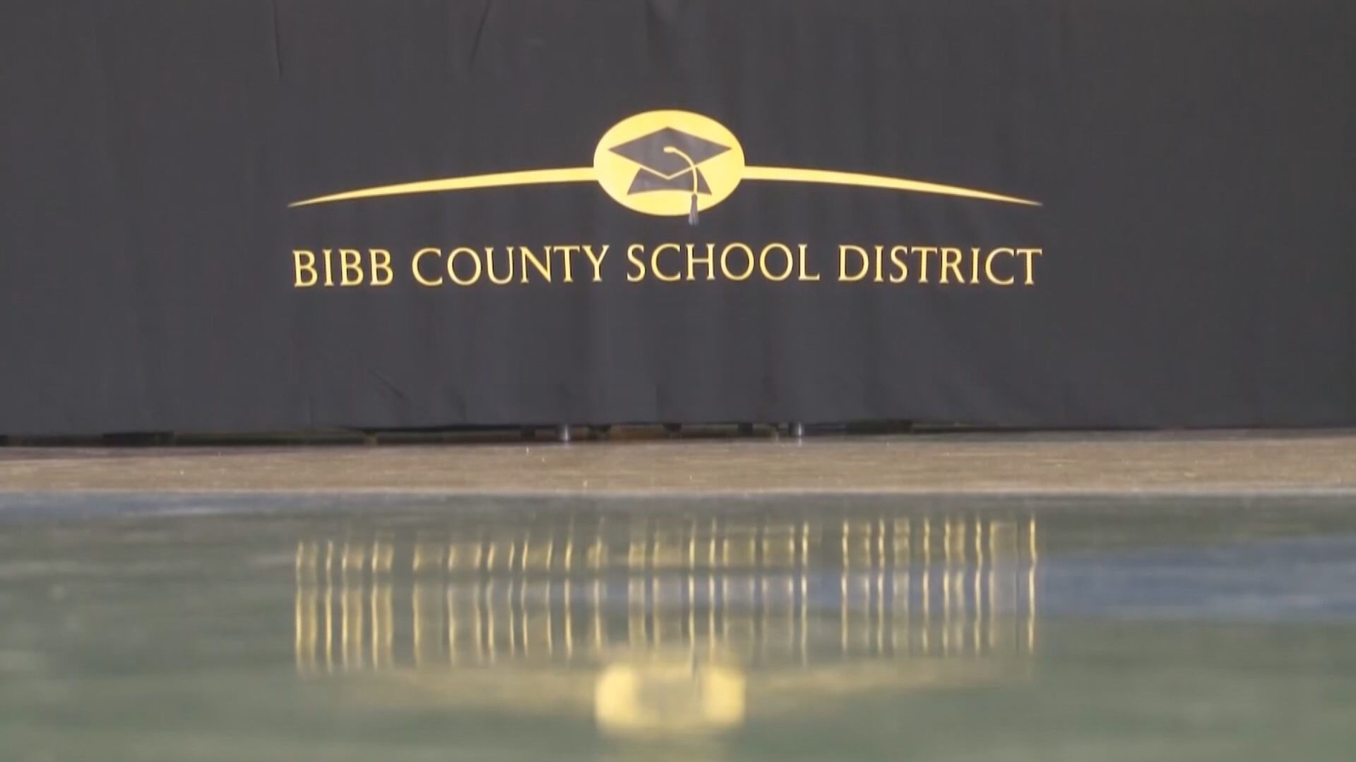 Uga Academic Calendar 2021-22 Bibb County Schools considers two options for 2021 22 calendar