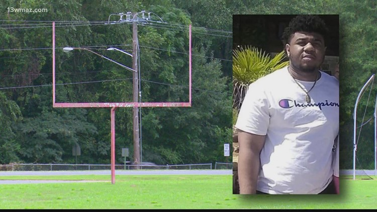 Did Southwest High follow GHSA heat guidelines on the day a football player collapsed and died?
