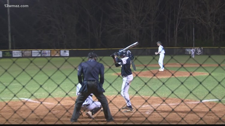 Central Georgia high school sports highlights 3/1/2021