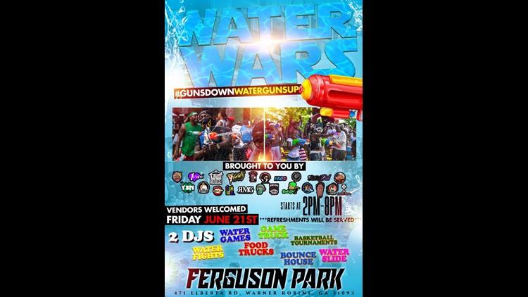water wars1