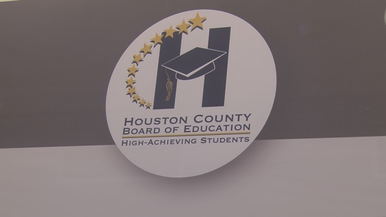 Houston County Schools looking for substitute teachers
