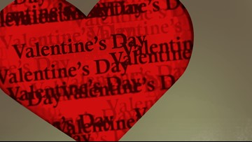 Spreading the love | Valentine's Day deals and events across Central Georgia
