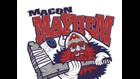 Mayhem 9-game win streak snapped by Knoxville