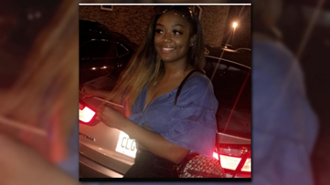 Anitra Gunn Case: Fort Valley State University students, leadership react to her disappearance
