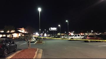 Warner Robins police investigating possible suicide at Cheddar's restaurant