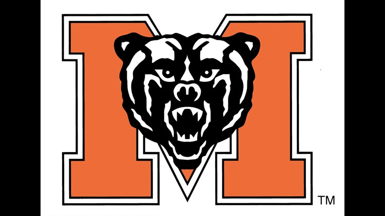 Mercer Wins Southern Conference Tournament