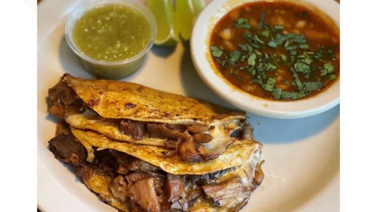 Central Georgia Eats: Forsyth's inaugural Taco Week runs May 3-7
