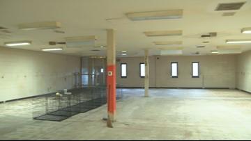 Baldwin County animal shelter, pool moving forward