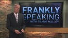 Frankly Speaking: Use your voice and vote