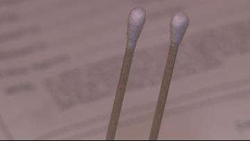 Older Georgians targeted by genetic testing scams