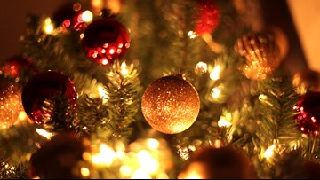 List: Christmas events, giveaways in Central Georgia