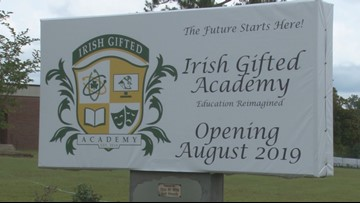 Dublin City Schools to open new Irish Gifted Academy in August