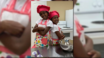 Young entrepreneurs open bakery in Byron